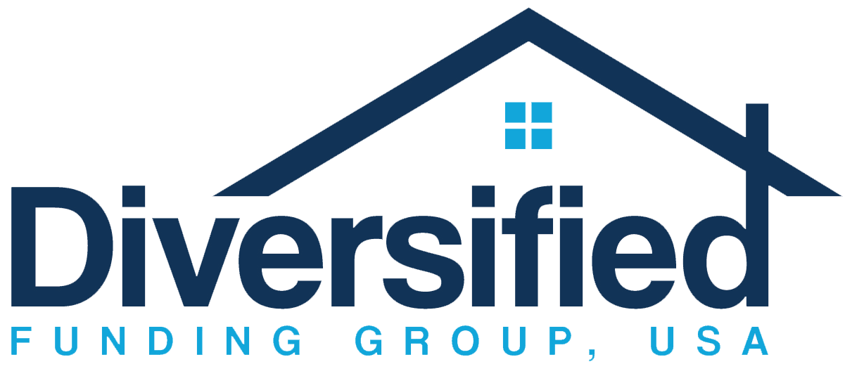 DIVERSIFIED FUNDING GROUP, USA